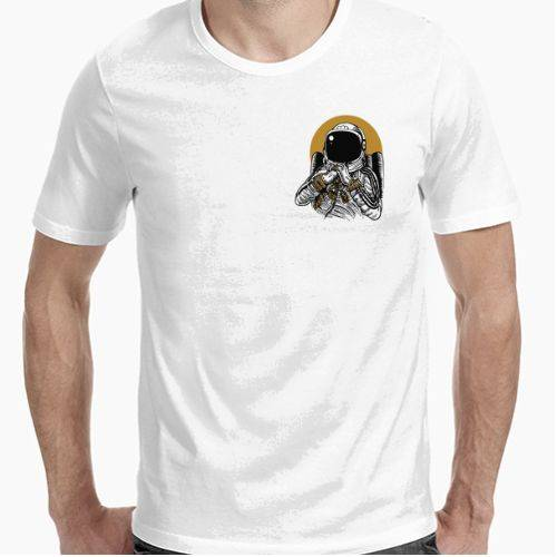 https://www.positivos.com/133273-thickbox/camiseta-estronauta.jpg