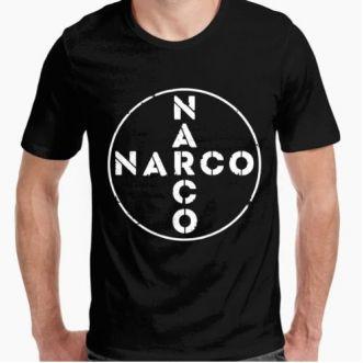 https://www.positivos.com/133348-thickbox/narco.jpg