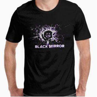 https://www.positivos.com/133357-thickbox/black-mirror.jpg