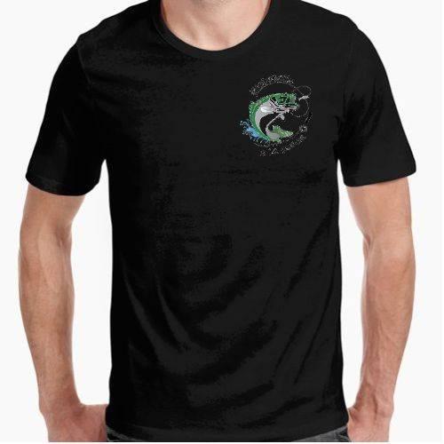 https://www.positivos.com/133363-thickbox/camiseta-de-colaboracion.jpg
