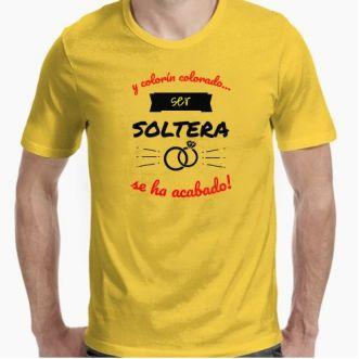 https://www.positivos.com/133366-thickbox/despedida-de-soltera.jpg