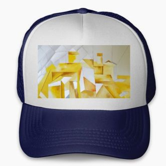 https://www.positivos.com/133492-thickbox/01superheroesgorra.jpg