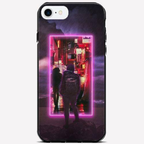 https://www.positivos.com/133538-thickbox/purpleportal.jpg
