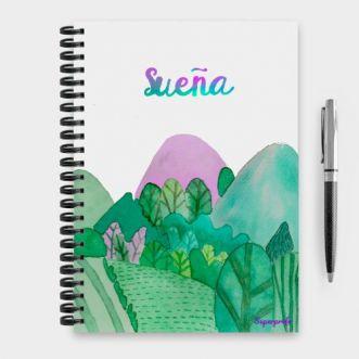 https://www.positivos.com/133574-thickbox/suena.jpg
