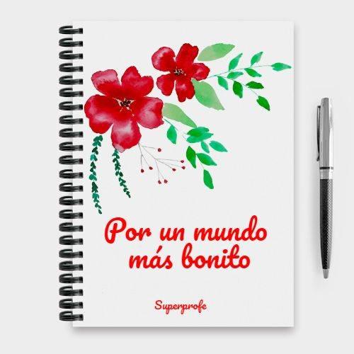 https://www.positivos.com/133581-thickbox/por-un-mundo-mas-bonito.jpg