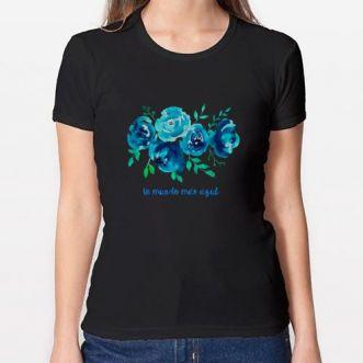 https://www.positivos.com/133604-thickbox/un-mundo-mas-azul.jpg
