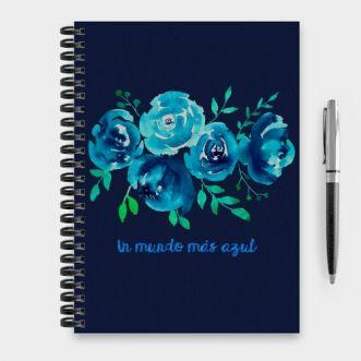 https://www.positivos.com/133620-thickbox/un-mundo-mas-azul.jpg