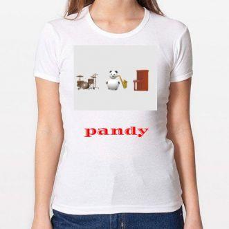 https://www.positivos.com/133638-thickbox/oso-pandy.jpg
