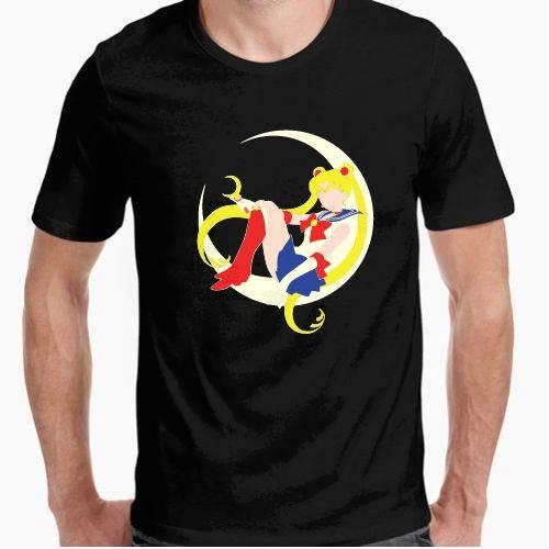 https://www.positivos.com/133707-thickbox/sailor-moon.jpg
