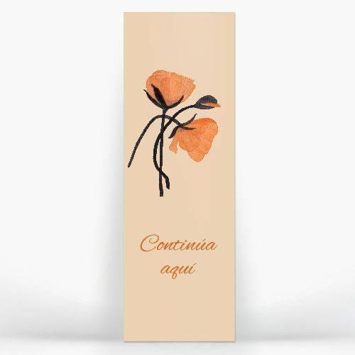 https://www.positivos.com/133751-thickbox/punto-de-libro-con-amapolas-naranja.jpg