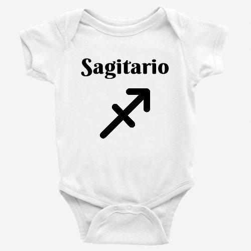 https://www.positivos.com/133760-thickbox/body-para-bebe-horoscopo-sagitario.jpg