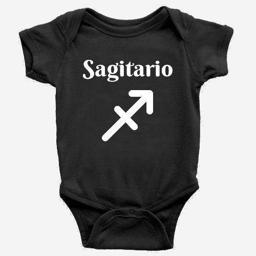 https://www.positivos.com/133783-thickbox/body-para-bebe-zodiaco-sagitario.jpg