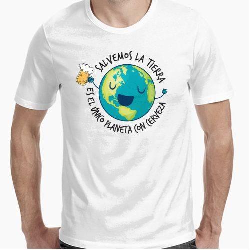 https://www.positivos.com/133785-thickbox/salvemos-la-tierra.jpg