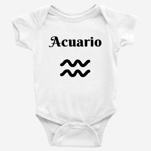 https://www.positivos.com/133794-thickbox/body-para-bebe-horoscopo-acuario.jpg