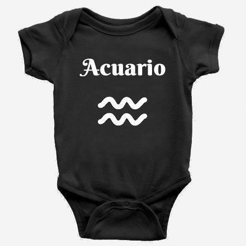 https://www.positivos.com/133796-thickbox/body-para-bebe-zodiaco-acuario.jpg