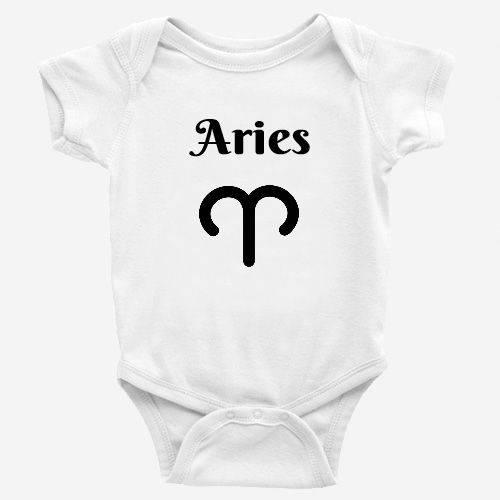 https://www.positivos.com/133798-thickbox/body-para-bebe-horoscopo-aries.jpg
