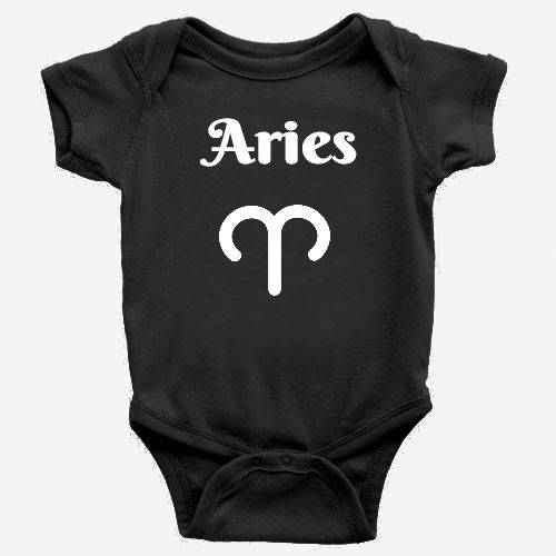 https://www.positivos.com/133800-thickbox/body-para-bebe-zodiaco-aries.jpg