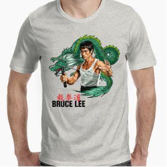 https://www.positivos.com/133828-thickbox/bruce-lee-enter-the-dragon-3.jpg
