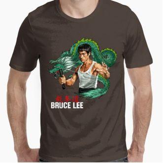 https://www.positivos.com/133834-thickbox/bruce-lee-enter-the-dragon-4.jpg