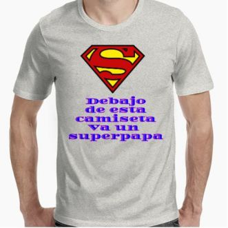https://www.positivos.com/133857-thickbox/superpapa.jpg
