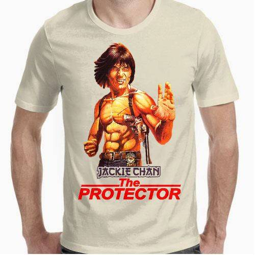 https://www.positivos.com/133906-thickbox/jackie-chan-the-protector.jpg