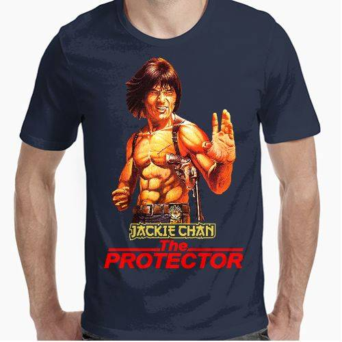 https://www.positivos.com/133909-thickbox/jackie-chan-the-protector-2.jpg