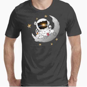 https://www.positivos.com/133933-thickbox/astronauta.jpg