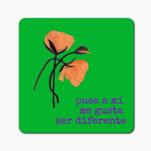 https://www.positivos.com/133940-thickbox/punto-de-libro-con-amapolas-naranja.jpg