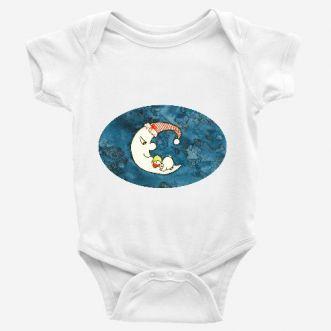 https://www.positivos.com/133958-thickbox/bebe-acunado-por-la-luna.jpg