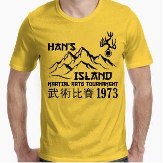 https://www.positivos.com/133990-thickbox/bruce-lee-han-s-island-10.jpg