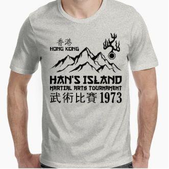 https://www.positivos.com/133996-thickbox/bruce-lee-han-s-island-12.jpg