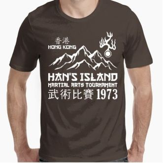 https://www.positivos.com/133999-thickbox/bruce-lee-han-s-island-13.jpg