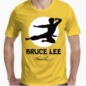 https://www.positivos.com/134011-thickbox/bruce-lee-dragon-5.jpg