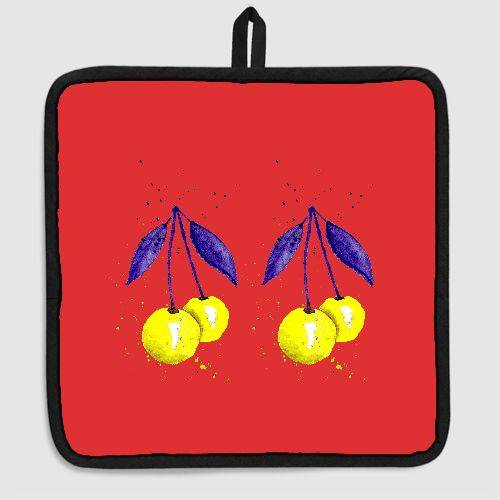 https://www.positivos.com/134017-thickbox/cerezas-amarillas.jpg