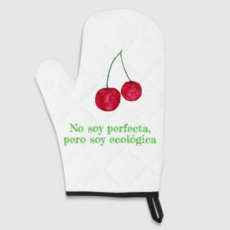 https://www.positivos.com/134022-thickbox/cerezas-ecologicas.jpg