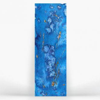 https://www.positivos.com/134047-thickbox/azul-turquesa-con-oro-cielo-o-mar.jpg