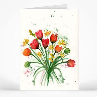 https://www.positivos.com/134049-thickbox/ramo-de-flores-tulipanes-mimosa.jpg