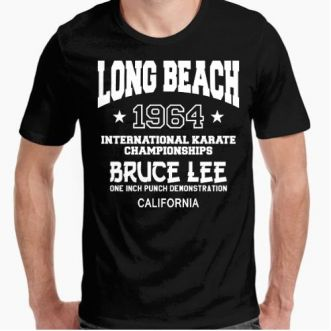 https://www.positivos.com/134065-thickbox/bruce-lee-long-beach-2.jpg