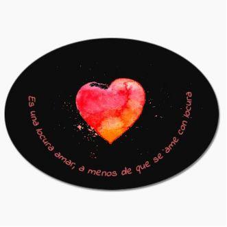 https://www.positivos.com/134067-thickbox/iman-con-proverbio-de-amor.jpg