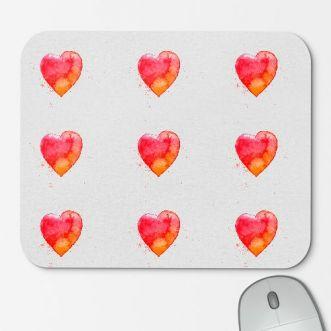 https://www.positivos.com/134074-thickbox/corazones.jpg