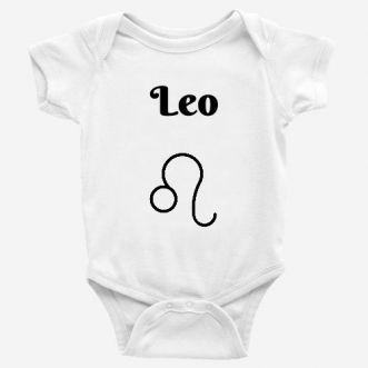 https://www.positivos.com/134083-thickbox/body-para-bebe-zodiaco-leo.jpg