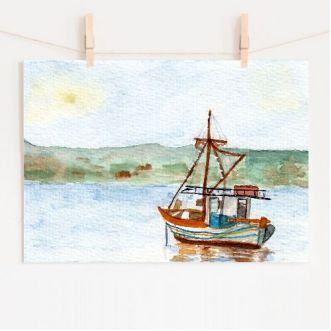 https://www.positivos.com/134088-thickbox/barca-griega.jpg