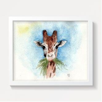 https://www.positivos.com/134090-thickbox/jirafa-comiendo-hierba.jpg