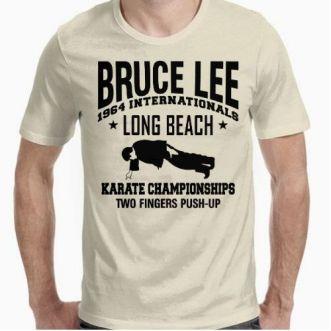 https://www.positivos.com/134097-thickbox/bruce-lee-long-beach-3.jpg