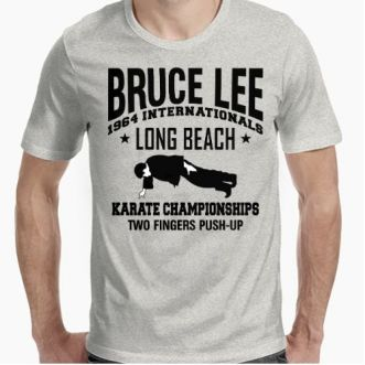 https://www.positivos.com/134100-thickbox/bruce-lee-long-beach-4.jpg