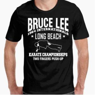 https://www.positivos.com/134103-thickbox/bruce-lee-long-beach-5.jpg