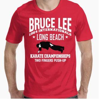 https://www.positivos.com/134106-thickbox/bruce-lee-long-beach-6.jpg