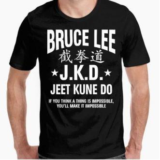 https://www.positivos.com/134112-thickbox/bruce-lee-jeet-kune-do-6.jpg
