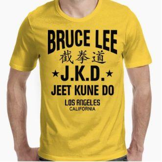 https://www.positivos.com/134116-thickbox/bruce-lee-jeet-kune-do-7.jpg