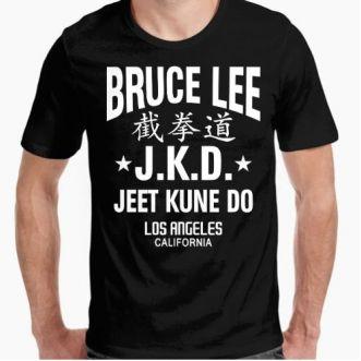 https://www.positivos.com/134119-thickbox/bruce-lee-jeet-kune-do-8.jpg